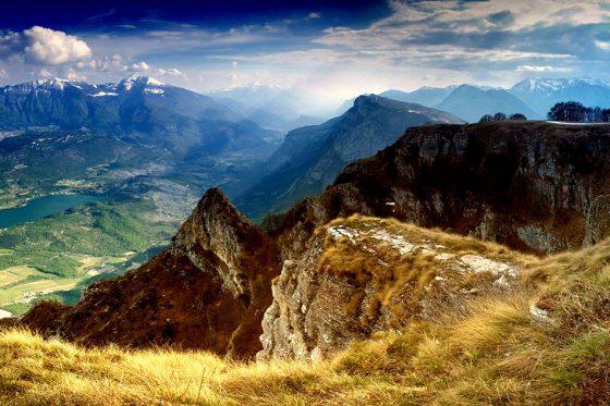 muntii-carpati
