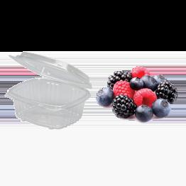 caserola-mix-fructe